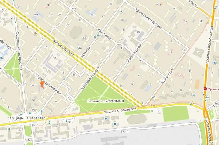 карта Veloberi.ru Veloberi прокат и ремонт велосипедов, прокат туристического инвентаря